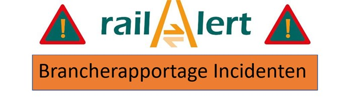 logo brancherapportages