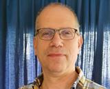 Walter Heemskerk