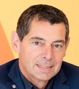 Eric Weerepas