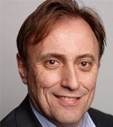 Henk Roodhardt